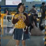 韓国初のゾンビ映画!?「釜山行き train to busan」が面白そう!