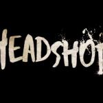 シラットが三度炸裂!!イコ・ウワイス主演「ヘッドショット headshot」が面白そう!